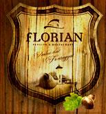 www.florianpension.sk
